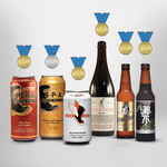 2018 brewing awards