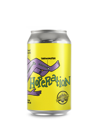hoperation can 2
