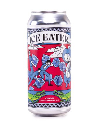 Ice-eater-pale-ale