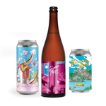 may beer releases 2019