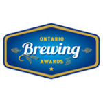 Ontario Brewing Awards
